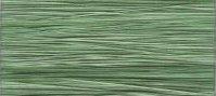 Dinky-Dyes 1000d Silk Perle179 Bunya Cone