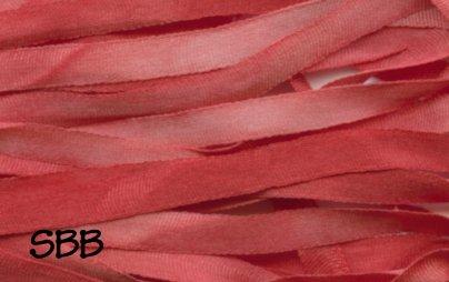 Dinky-Dyes 4mm Silk Ribbon140 Pilbra