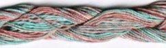 Dinky-Dyes 600d Silk Perle217 Verdigris