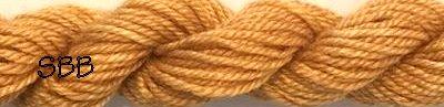 Dinky-Dyes Jumbuck1062 Aussie Gold