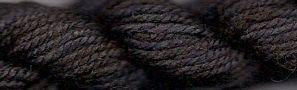 Dinky-Dyes Jumbuck1065D Charcoal Dark