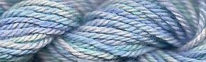Dinky-Dyes Jumbuck1079 Snowy River