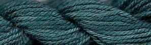 Dinky-Dyes Jumbuck1122D Noosa Dark