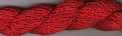 Dinky Dyes Jumbuck1254 Heartthrob