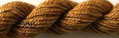 Dinky-Dyes Jumbuck1269 Toffee