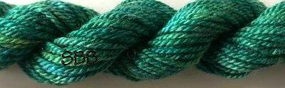Dinky-Dyes Jumbuck1272 Shamrock