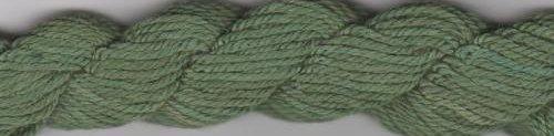 Dinky Dyes Jumbuck1804L Ribbit Light