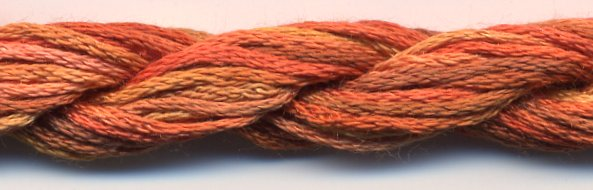 Dinky-Dyes