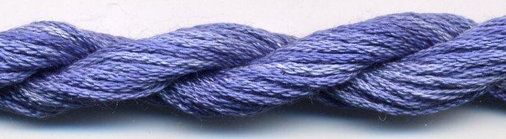 Dinky-Dyes Silk054 Ningaloo