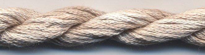 Dinky-Dyes Silk061 Pearl