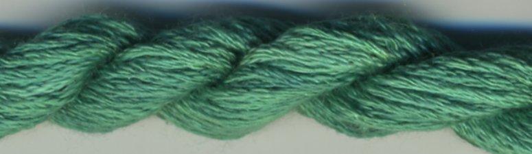 Dinky-Dyes Silk108 Binda