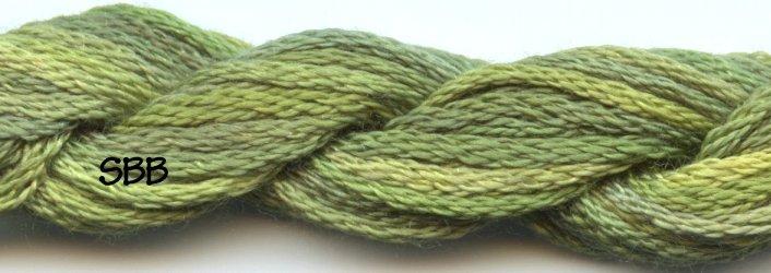 Dinky-Dyes Silk162 Pindi