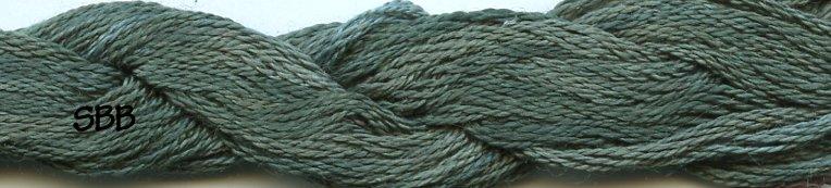 Dinky-Dyes Silk201 Matilda