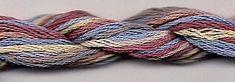 Dinky-Dyes Silk212 Bluebird