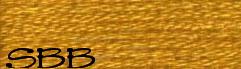 Finca Solid Colors1068