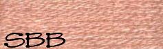Finca Solid Colors1468