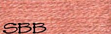 Finca Solid Colors1474
