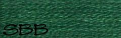 Finca Solid Colors4368