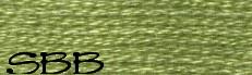 Finca Solid Colors5224