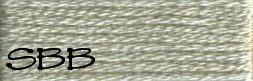 Finca Solid Colors8475