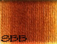 Finca Variegated Colors9110