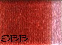 Finca Variegated Colors9250