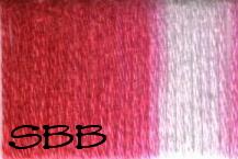 Finca Variegated Colors9350