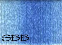 Finca Variegated Colors9640