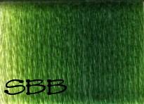 Finca Variegated Colors9860