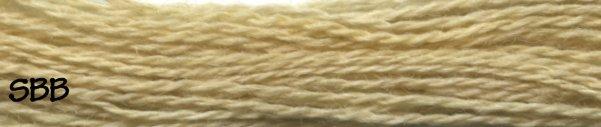 Gentle Art Simply WoolSummer Meadow
