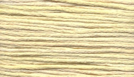 Colorwash Silk535 Pussy Willow