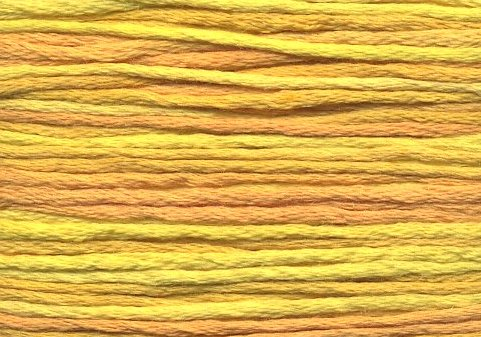 Colorwash Silk536 Buttercup