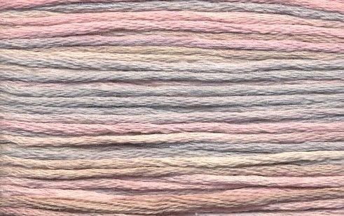 Colorwash Silk570 Pebbles