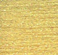 Rainbow Blending Filament403 Iridescent Pastel Yellow