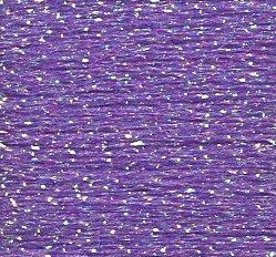 Rainbow Blending Filament700 Iridescent Violet