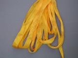 Gloriana 13mm Silk Ribbon007 Valencia