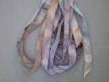 Gloriana 13mm Silk Ribbon072 Sierra Haze
