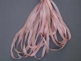 Gloriana 13mm Silk Ribbon094 Adobe Rose