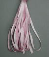 Gloriana 13mm Silk Ribbon123 Victorian Rose