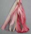 Gloriana 13mm Silk Ribbon128 Cherry Tart