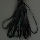 Gloriana 13mm Silk Ribbon187 Royal Plum