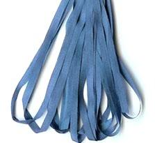Gloriana 13mm Silk Ribbon188 Northern Lights
