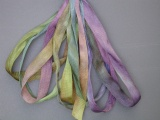 Gloriana 4mm Silk Ribbon066 Highland Garden