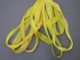 Gloriana 4mm Silk Ribbon092 Lucky Old Sun