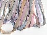Gloriana 4mm Silk Ribbon143 Marc's April Mai