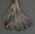 Gloriana 4mm Silk Ribbon148 May Flower