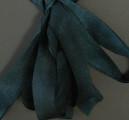 Gloriana 4mm Silk Ribbon173 Pacific Blue Dark