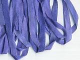 Gloriana 7mm Silk Ribbon080 Bell Flower