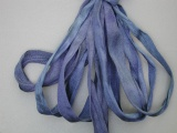 Gloriana 7mm Silk Ribbon093 Midnight