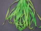 Gloriana 7mm Silk Ribbon099 Spring Green